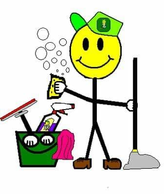 ارخص شركة تنظيف منازل بالقطيف