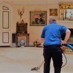 شركة تنظيف بالدمام | أفضل شركة تنظيف بالمنطقة الشرقية 0532478842