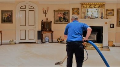 Photo of شركة تنظيف بالدمام   أفضل شركة تنظيف بالمنطقة الشرقية 0532478842