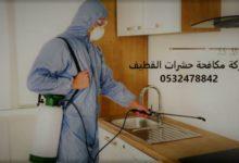 Photo of شركة مكافحة حشرات بالقطيف لمكافحة البق 0532478842