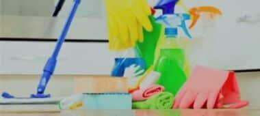شركة تنظيف شقق بالدمام- شركة تنظيف بالدمام