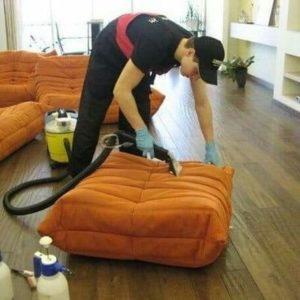 ارخص شركة تنظيف كنب بالدمام