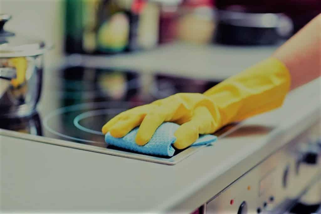 افضل شركة تنظيف مطابخ بالدمام