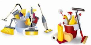 شركة تنظيف المنازل بحفر الباطن