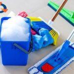 شركة تنظيف وتعقيم منازل بالاحساء