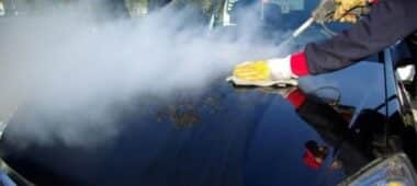 شركة تنظيف سيارات بالدمام